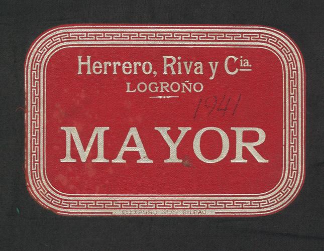 Banca Herrero, Riva y Cía.